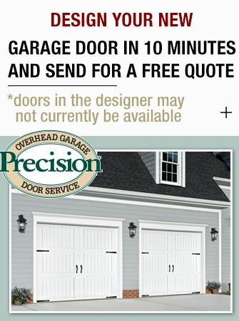 Precision Garage Door Norman Ok Rated 4 97 Stars 44