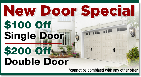 Serving the Oklahoma City Metro Area  sc 1 st  Precision Garage Door OKC : doors okc - pezcame.com