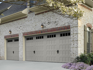 New Garage Doors u0026 Installation & Precision Garage Door OKC | Garage Door Repair New Garage Doors ... pezcame.com